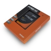 "Alternate view 5 for Patriot Pyro SE 120GB 2.5"" SATA Solid State Drive"