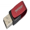 Alternate view 3 for Patriot PSF32GAUSB Axle 32GB USB Flash Drive