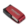 Alternate view 7 for Patriot PSF32GAUSB Axle 32GB USB Flash Drive