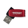 Alternate view 2 for Patriot PSF32GAUSB Axle 32GB USB Flash Drive