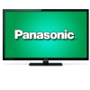 "Alternate view 3 for Panasonic TCL47E50 47"" 1080p 120Hz LED HDTV"