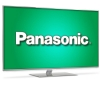 "Alternate view 3 for Panasonic Smart Viera 47"" Class LED 3D HDTV"