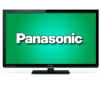 Alternate view 3 for Panasonic Smart Viera 50&quot; Class Plasma 3D HDTV
