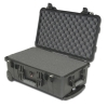 Alternate view 7 for Pelican 1510 Black Case with Foam