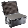 Alternate view 3 for Pelican 1630-000-110 Transport Case with Foam