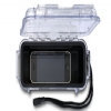 Alternate view 4 for Pelican 1030 Micro Case - Clear with Black Liner