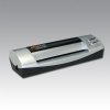 Alternate view 2 for Plustek OptiCard 821 Business Card Scanner