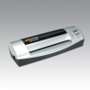 Alternate view 5 for Plustek OptiCard 821 Business Card Scanner