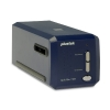 Alternate view 2 for Plustek 7400 60-A1A-BBM310-C OpticFilm Scanner
