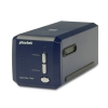 Alternate view 4 for Plustek 7400 60-A1A-BBM310-C OpticFilm Scanner