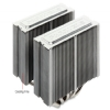 Alternate view 6 for Phanteks Dual Heat Pipe Multi-Socket CPU Fan White
