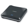 Alternate view 2 for Polaroid BD162 External Black Blu-Ray Drive