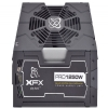 Alternate view 7 for XFX Pro P11000BELX 1000W Limited Black Edition Ful