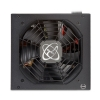 Alternate view 5 for XFX Core Edition 80 Plus Bronze 450W PSU