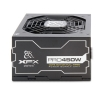 Alternate view 7 for XFX Core Edition 80 Plus Bronze 450W PSU