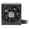 Alternate view 2 for XFX Core Edition 80 Plus Bronze 450W PSU