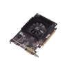 Alternate view 2 for XFX GeForce GT 430 1GB DDR3 PCIe, DVI/HDMI/VGA