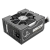 Alternate view 3 for XFX Pro Series XXX Ed ATX Semi-Modular 750W PSU