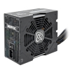 Alternate view 4 for XFX Pro Series XXX Ed ATX Semi-Modular 750W Bundle