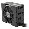 Alternate view 5 for XFX Pro Series XXX Ed ATX Semi-Modular 750W Bundle
