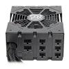Alternate view 6 for XFX Pro Series XXX Ed ATX Semi-Modular 750W Bundle