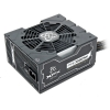 Alternate view 3 for XFX Pro Series XXX Ed ATX Semi-Modular 850W PSU