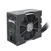 Alternate view 5 for XFX Pro Series XXX Ed ATX Semi-Modular 850W PSU 