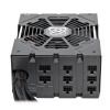 Alternate view 7 for XFX Pro Series XXX Ed ATX Semi-Modular 850W PSU 