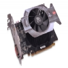 Alternate view 3 for XFX Radeon HD 6670 1GB GDDR5 Video Card