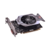 Alternate view 6 for XFX Radeon HD 6670 1GB GDDR5 Video Card