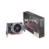 Alternate view 7 for XFX Radeon HD 6670 1GB GDDR5 Video Card