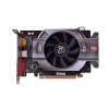 Alternate view 2 for XFX Radeon HD 6670 1GB GDDR5 Video Card