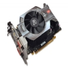 Alternate view 3 for XFX Radeon HD 6770 1GB GDDR5 Dual DVI Eyefinity
