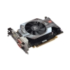 Alternate view 6 for XFX Radeon HD 6770 1GB GDDR5 Dual DVI Eyefinity