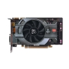Alternate view 7 for XFX Radeon HD 6770 1GB GDDR5 Dual DVI Eyefinity
