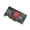 Alternate view 4 for XFX Radeon HD 6850 XXX Edition 1GB GDDR5 PCIe 2.1