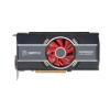 Alternate view 6 for XFX Radeon HD 6850 XXX Edition 1GB GDDR5 PCIe 2.1