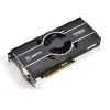 Alternate view 2 for XFX Radeon HD 6950 2GB DDR5 PCIe 2.1 CrossFireX 