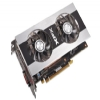 Alternate view 5 for XFX Radeon HD 7770 Double D 1GB GDDR5 PCIe 3.0