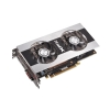 Alternate view 2 for XFX Radeon HD 7770 Double D 1GB GDDR5 PCIe 3.0