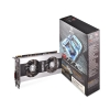 Alternate view 3 for XFX Radeon HD 7770 Double D 1GB GDDR5 PCIe 3.0