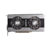 Alternate view 4 for XFX Radeon HD 7770 Double D 1GB GDDR5 PCIe 3.0