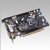 Alternate view 2 for XFX GeForce 7600 GT XXX 256MB PCIe