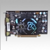 Alternate view 5 for XFX GeForce 7600 GT XXX 256MB PCIe
