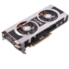 Alternate view 2 for XFX Radeon HD 7870 Double D 2GB GDDR5 PCIe 3.0