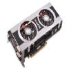 Alternate view 3 for XFX Radeon HD 7870 Double D 2GB GDDR5 PCIe 3.0