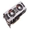 Alternate view 4 for XFX Radeon HD 7870 Double D 2GB GDDR5 PCIe 3.0