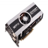 Alternate view 3 for XFX Radeon HD 7870 Core Edition 2GB GDDR5 PCIe 3.0