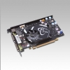 Alternate view 2 for XFX GeForce 7600 GT 256MB PCIe