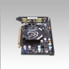 Alternate view 4 for XFX GeForce 7600 GT 256MB PCIe